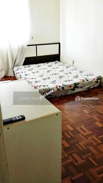 Sunway Sutera Condominium #164019170