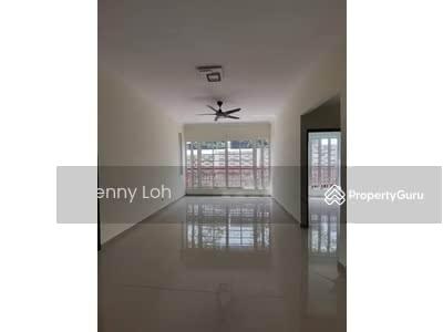 For Sale - D'Residence @ Cheras