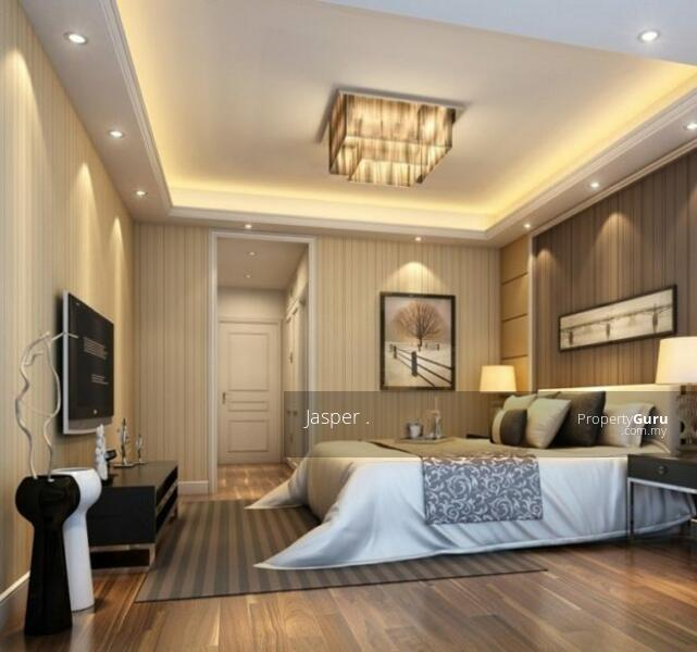 [ WALK TO MRT ] Premium Design Duplex 80% Furnished & Zero DownPayment #164024678