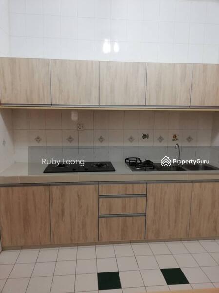 Sunway Sutera Condominium #164955022