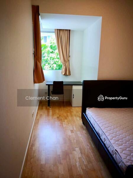 Solaris Dutamas Designer Suites #164116732