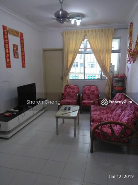 Villa Krystal @ Bandar Selesa Jaya #164154974