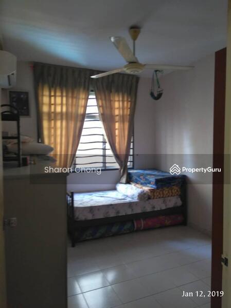 Villa Krystal @ Bandar Selesa Jaya #164154984