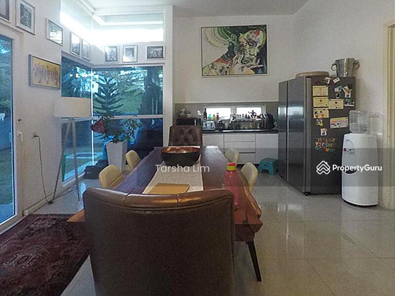 The Rafflesia @ Damansara Perdana #164155926