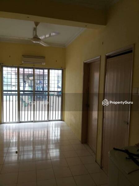 Vista Shop Apartment (Damansara Damai) #164161244