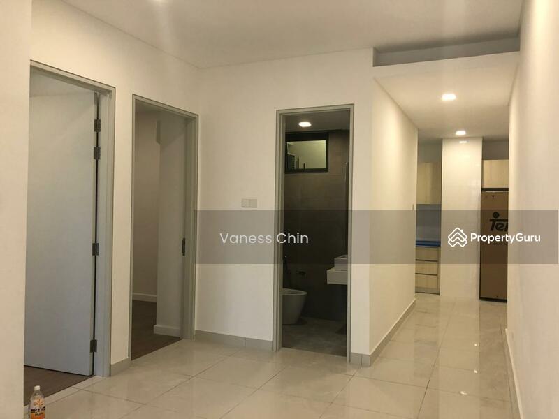 VIVO Residential Suites @ 9 Seputeh #164162078