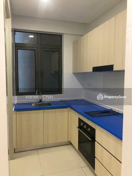 VIVO Residential Suites @ 9 Seputeh #164162090