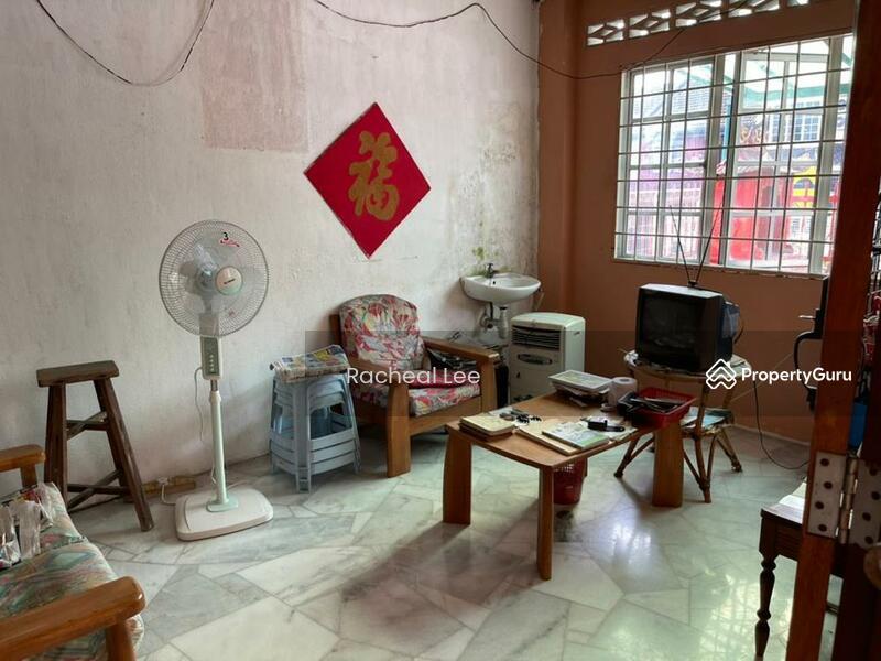 Taman Bukit Cheras, Len Seng, Cheras #164168774