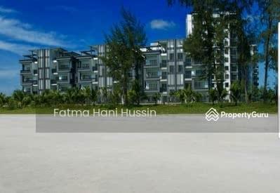 For Sale - Swiss-Garden Resort Residences, Kuantan