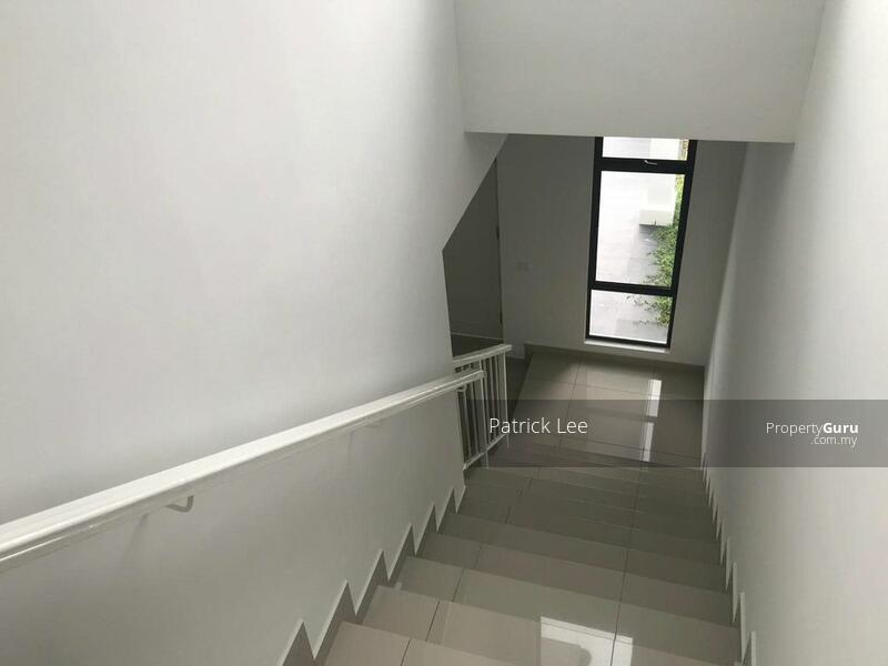 [Sold Out 95%+Full Loan]Double Storey 24x75 Superlink Freehold Senawang #164223482