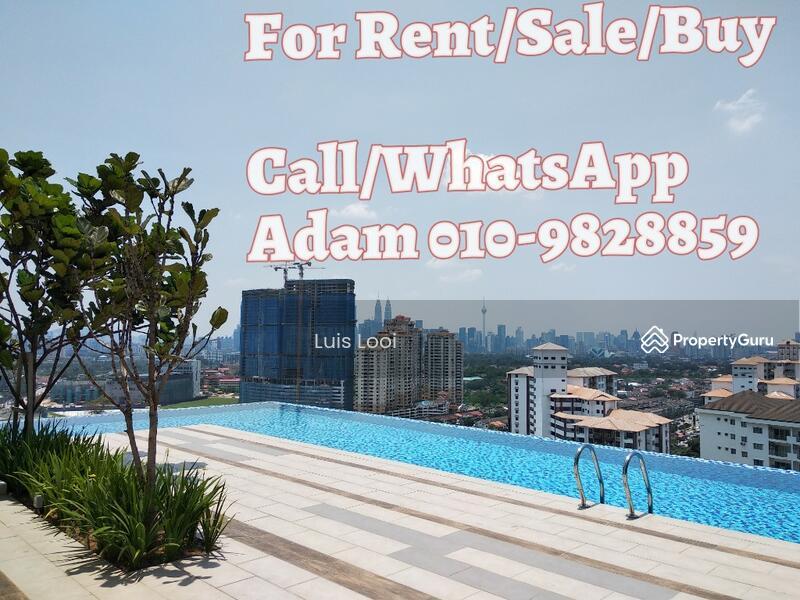 PV18 Residence #164237716