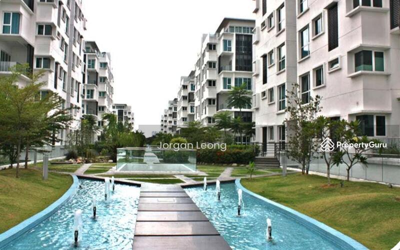 280 Park Homes @ Puchong Prima #164246348