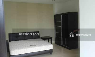 For Rent - Pangsapuri Adamai