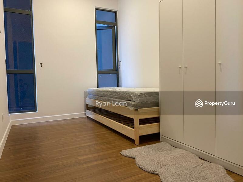 VIVO Residential Suites @ 9 Seputeh #164288632