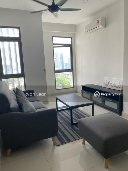 VIVO Residential Suites @ 9 Seputeh #164288650