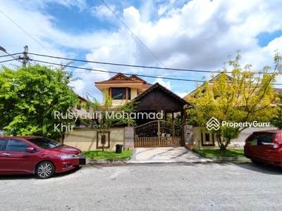For Sale - RPT Pengkalan Tin (Taman Sri Wang) near Pengkalan, Lahat, Menglembu