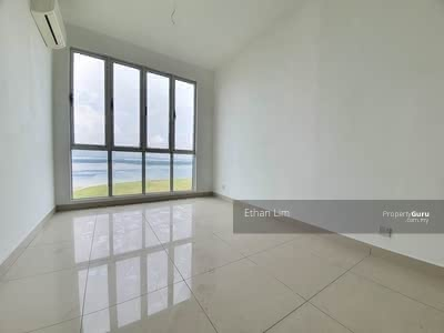 For Sale - Permas Jaya, Johor Bahru