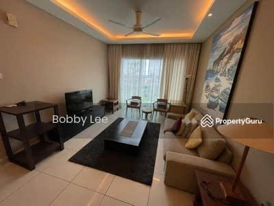 For Rent - Glomac Residensi Damansara