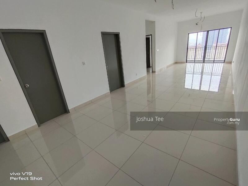 The Herz, Kepong #164370986