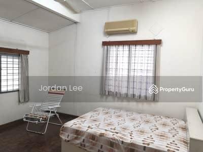 For Rent - Taman Ujong Pasir