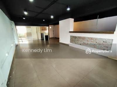 For Sale - Seri Mas Condominium