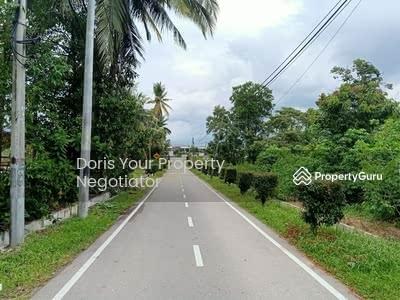 For Sale - Iskandar Zone A Mutiara Rini
