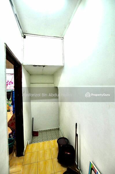 Seksyen 7, Shah Alam #164407564
