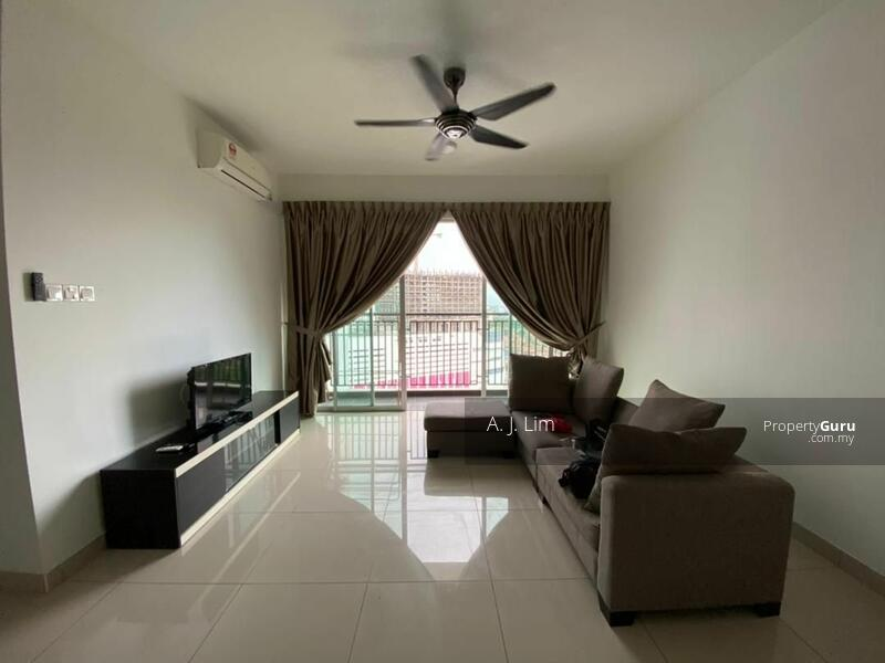 Aliff Avenue (Dwi Alif) #164413864