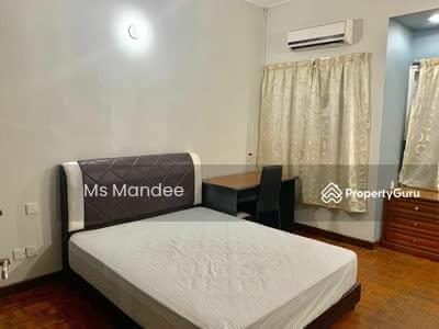 For Rent - Jalan BU 3/2, BANDAR UTAMA