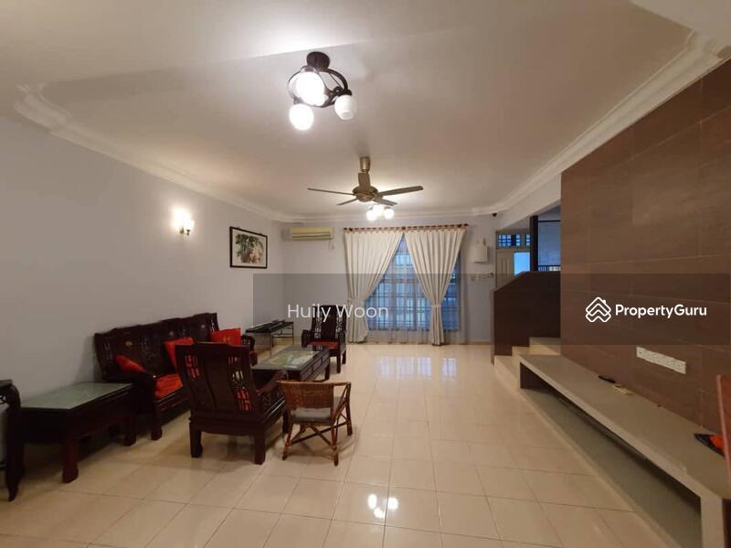 Taman Desa Tebrau, Jalan Harmonium 21 Taman Desa Tebrau, Jalan Harmonium 21 #164414994