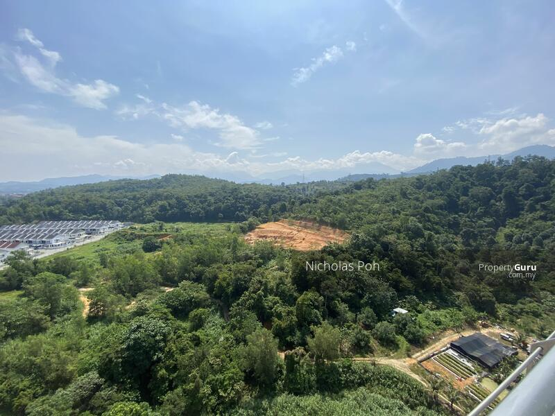 The Haven Lakeside Residences #164417618