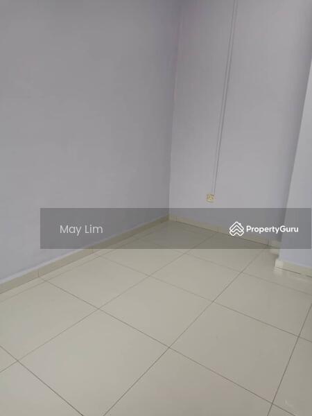 Taman Johor Jaya 2 Storey House #164443656