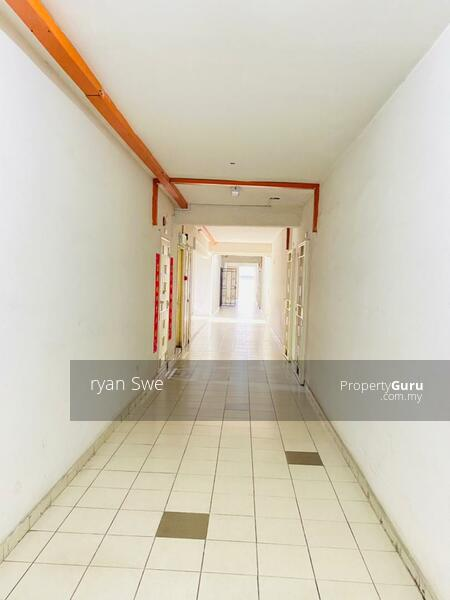 Kepong Central Condominium #164466436