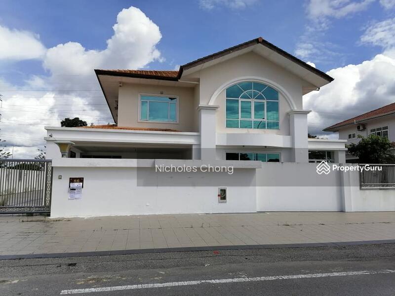 Prima Villa, Bandar Baru Permyjaya #164466744