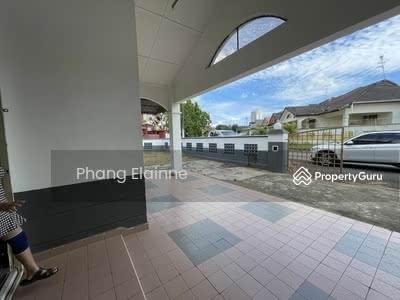 For Sale - Taman Molek