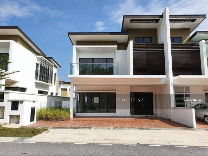 [Loan Rejected Unit ! ! ] 2-Storey FREEHOLD, Below Market Price First Come First Serve, 0% D/P #164507670