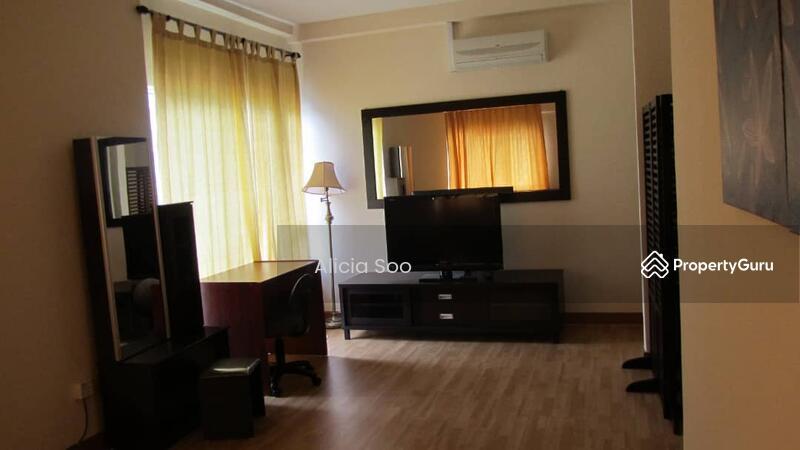 Cova Suites #164507912