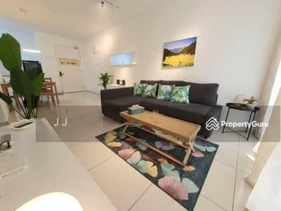 For Rent - Kenwingston Skylofts
