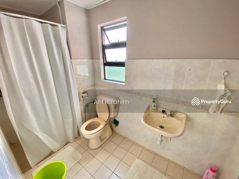 Sunway Sutera Condominium #164514206