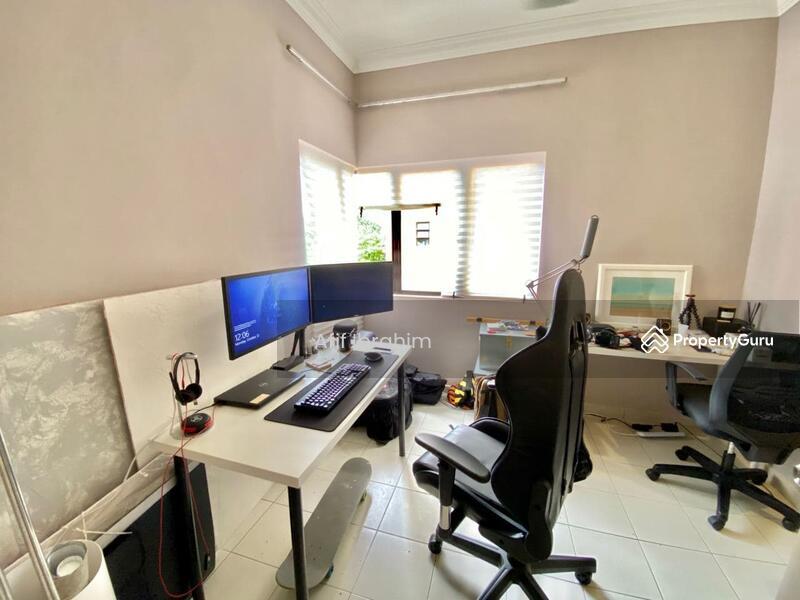 Sunway Sutera Condominium #164514212