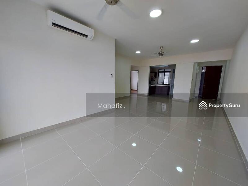 Tamara, Putrajaya #164532150