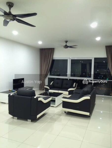 Seringin Residences #164532314