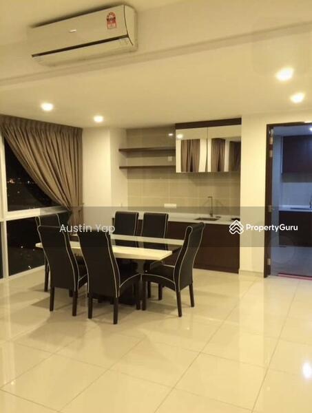 Seringin Residences #164532322