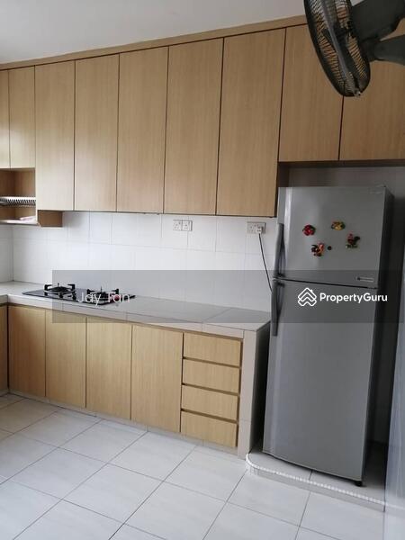Tebrau City Residences, Tebrau City Residences,Tebrau City Residences,Tebrau City Residences #164538750