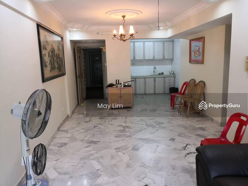 Casa Magna #164542790