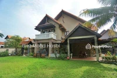 For Sale - Glenmarie Residences
