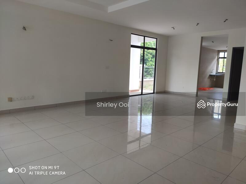 Kinrara Residence #168188490