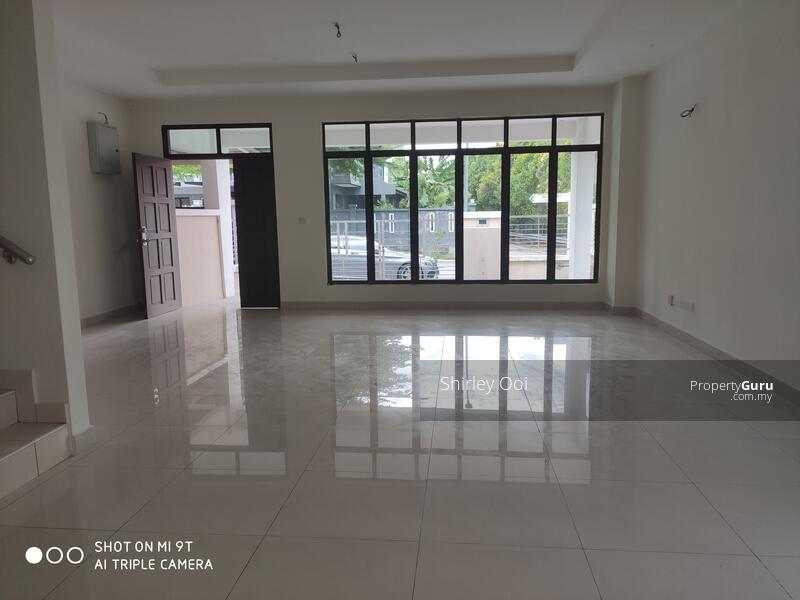 Kinrara Residence #168188570