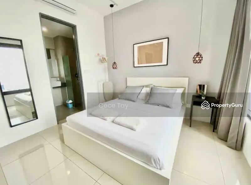 Investors Choice [Last 2 Units Ready Tenants Kuala Lumpur Condo 5mins MRT] Cheras #164565844