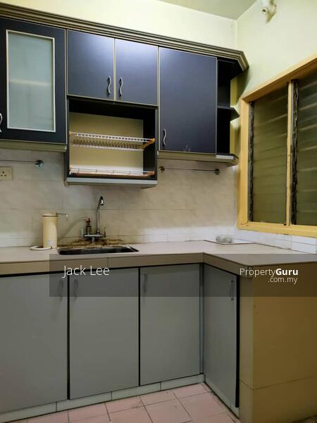 SD Apartments II #164568272